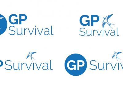General Practice Survival (logos)