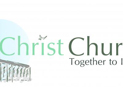 Christchurch Doncaster (Logo)