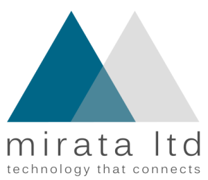 Mirata Ltd